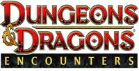 D&D Encounters @ Battleground Games + Hobbies - Abington | Abington | Massachusetts | United States