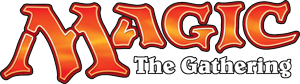 Magic: the Gathering -- Legacy @ Pandemonium