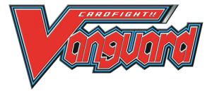 Cardfight!! Vanguard Weekly Tournament @ Pandemonium | Cambridge | Massachusetts | United States