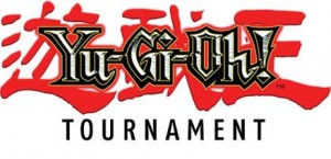 Yu-Gi-Oh! Weekly Tournament @ Pandemonium | Cambridge | Massachusetts | United States