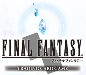 Final Fantasy Weekly Tournament @ Pandemonium | Cambridge | Massachusetts | United States