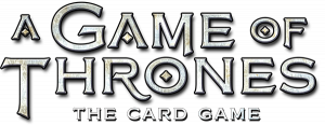 A Game of Thrones Open Play @ Pandemonium | Cambridge | Massachusetts | United States